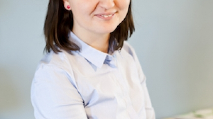 Marlena Kepko