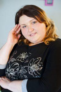 Marta Maksymiuk