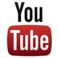 logo-youtube-3